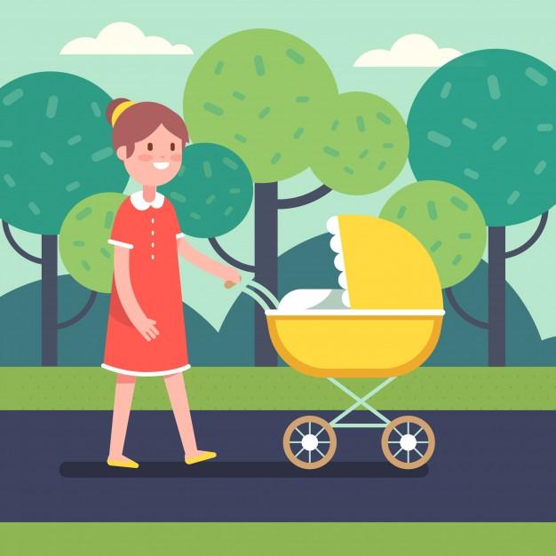otroški vozički za dvojčke