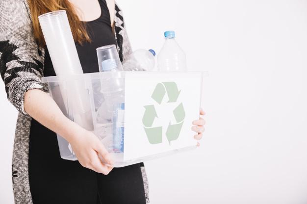 plastični zaboji