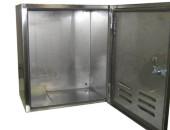 Elektro omarice – cena in druge informacije na priljubljeni spleti strani