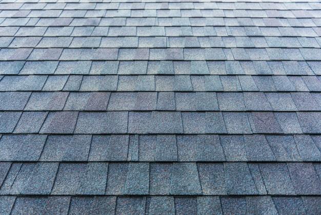 Kako je sestavljena kakovostna streha?