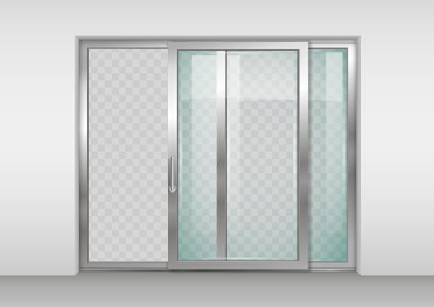 vrtljiva vrata