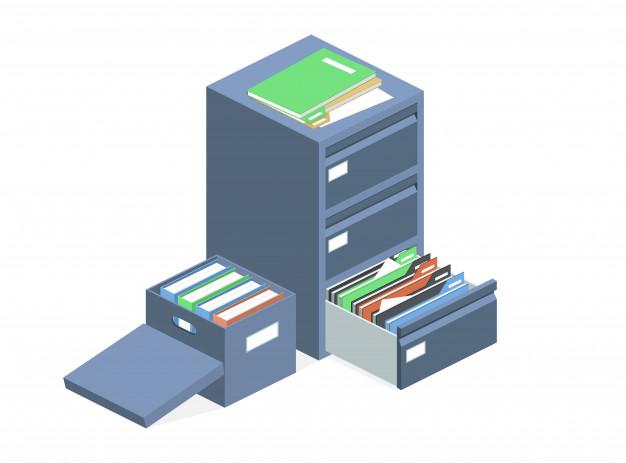Dokumentni sistemi