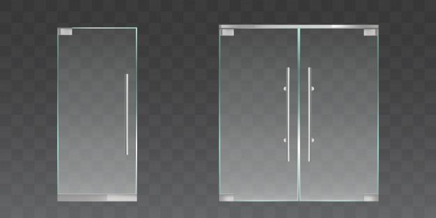 steklar